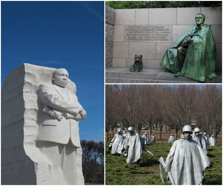 MLK_FDR Spread.jpg