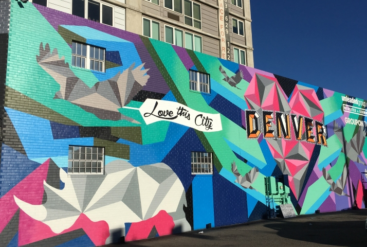 Love This City Mural_Credit VISIT DENVER.jpg